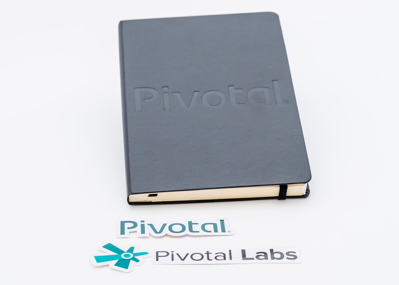 Pivotal  Labs-4.jpg