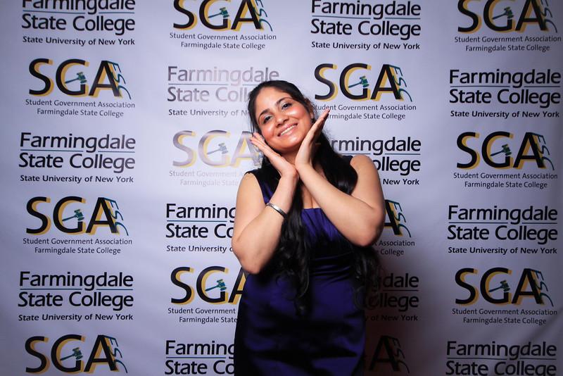 Farmingdale SGA-357.jpg