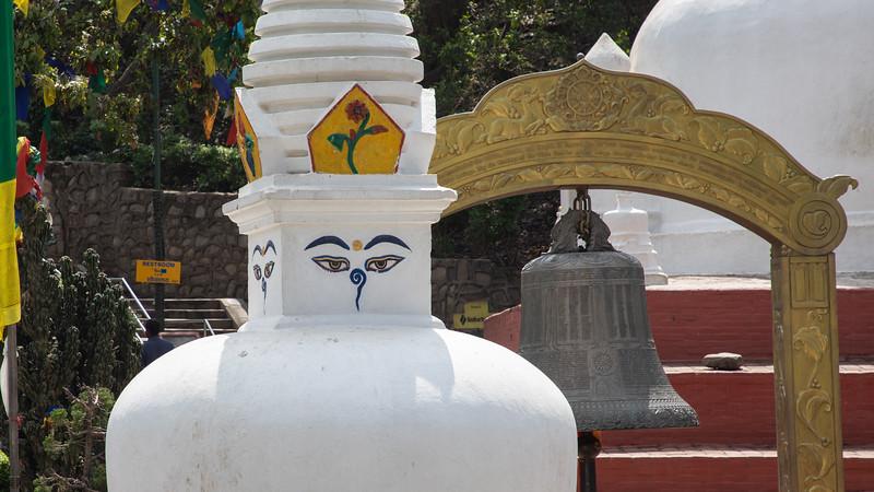 190407-102333-Nepal India-5802.jpg