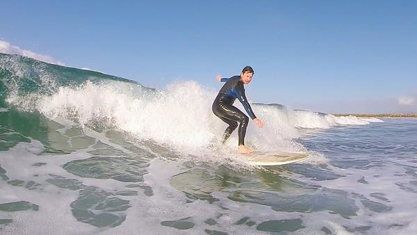 2014 10 18 K-Bros V4.0 - San Diego Surfing Academy LLC
