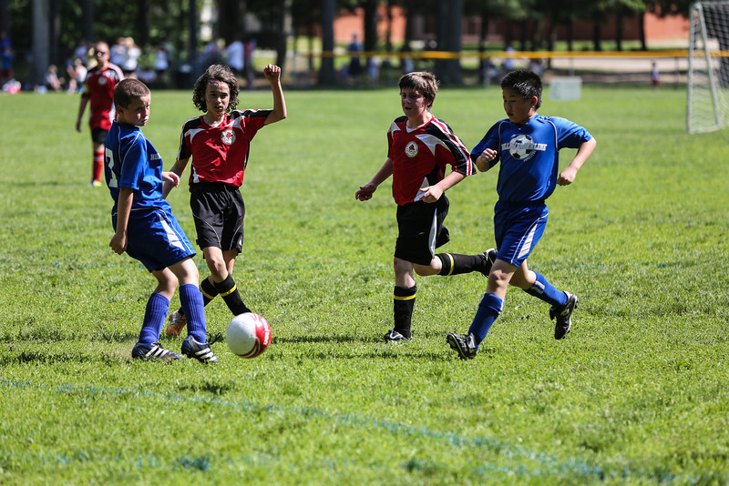 amherst_soccer_club_memorial_day_classic_2012-05-26-00335.jpg