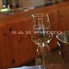wine_tasting_20100429_477