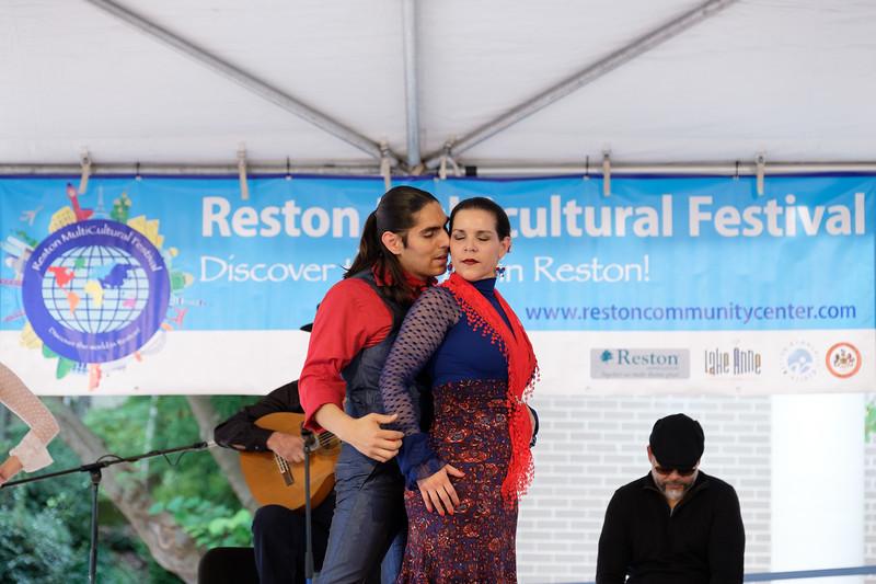 20180922 322 Reston Multicultural Festival.JPG