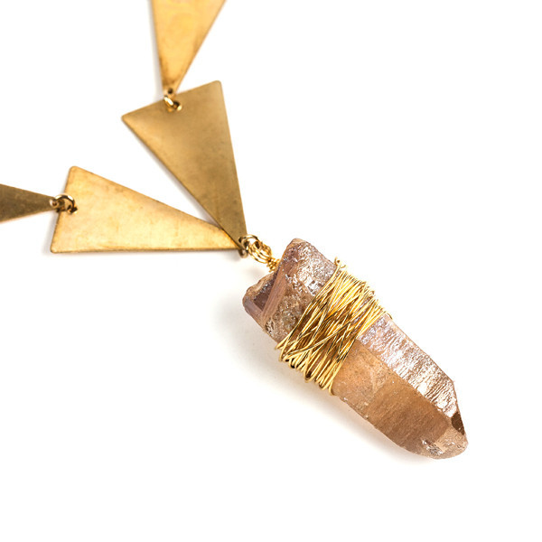140127-Oxford Jewels-01.jpg