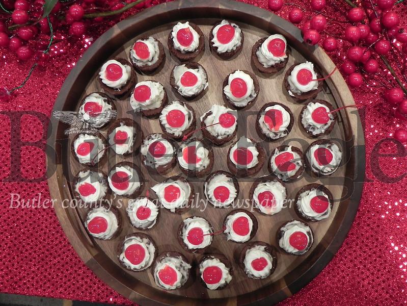1202_LOC_cookies2.jpg