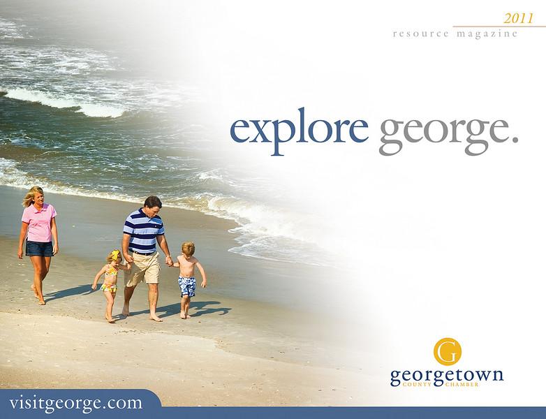 Georgetown NCG 2011 Cover (7).jpg