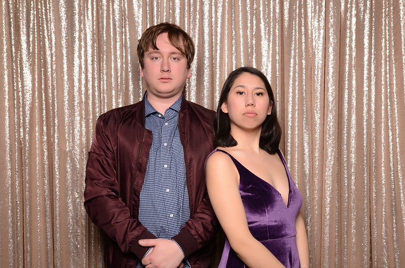 20180324_MoPoSo_Seattle_Photobooth_Number6Cider_Thoms50th-125.jpg