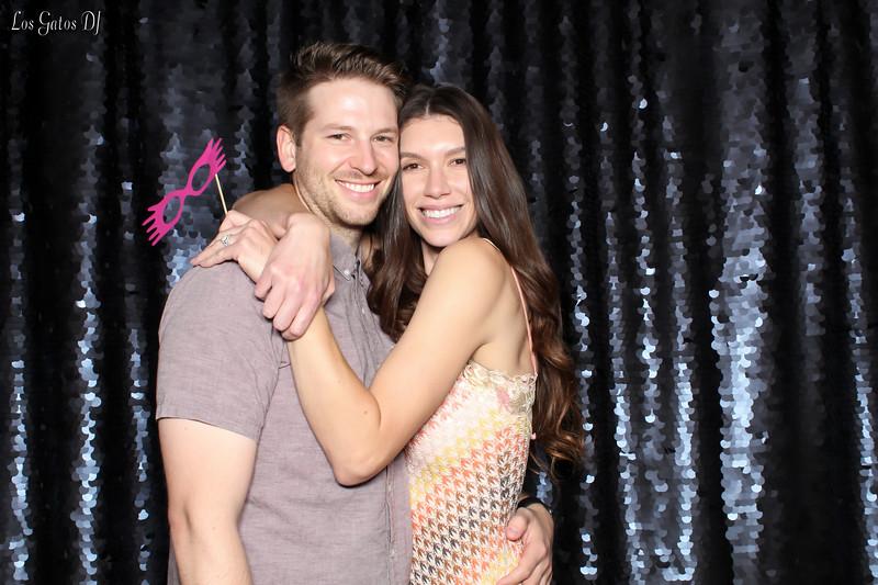 LOS GATOS DJ & PHOTO BOOTH - Jessica & Chase - Wedding Photos - Individual Photos  (143 of 324).jpg