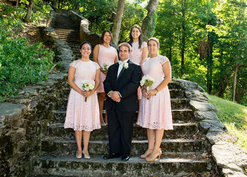 Guarino-Wedding-0318.jpg