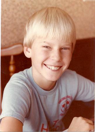 Scott 1972 - 200?