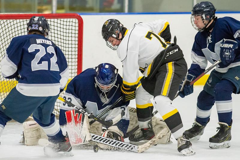 OA United Hockey vs Marysville 11 25 2019-97.jpg