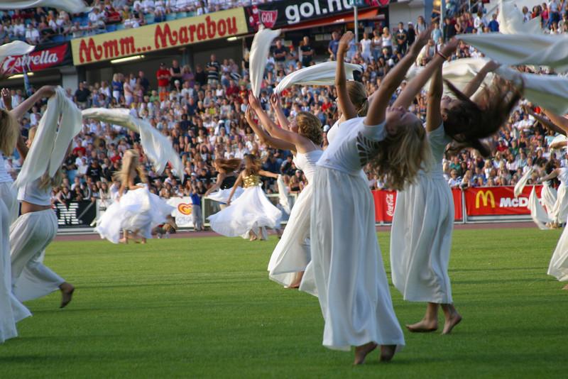 Goteborg Sweden Matches July 15 056.jpg