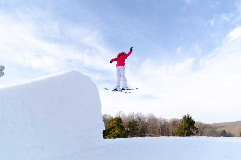 Big-Air-Practice_2-7-15_Snow-Trails-38.jpg