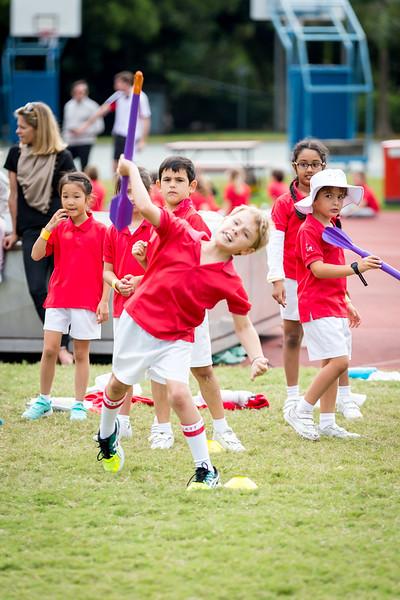 Kellett Year 3 Sports Day-130
