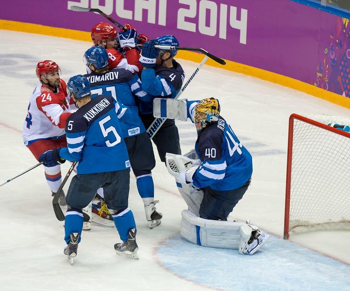 finland-russia 19.2 ice hockey_Sochi2014_date19.02.2014_time17:38