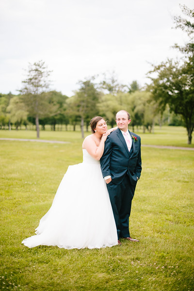 amie_and_adam_edgewood_golf_club_pa_wedding_image-1006.jpg