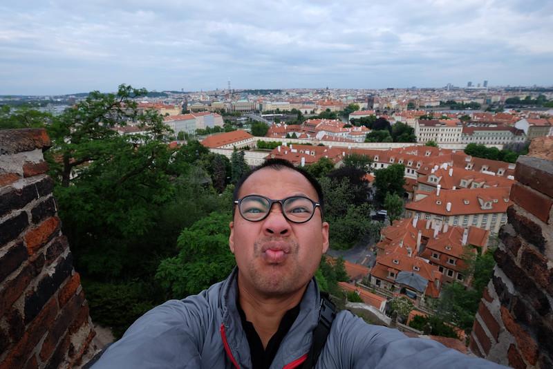 Prague_20150621_0064.jpg