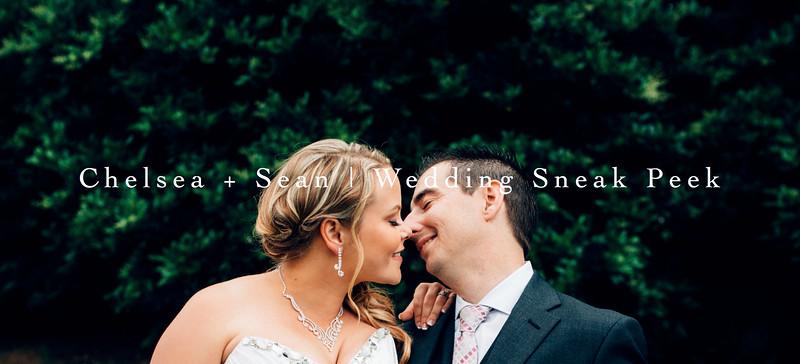 TEP Blog Header - Chelsea & Sean Wedding Sneak Peek.jpg