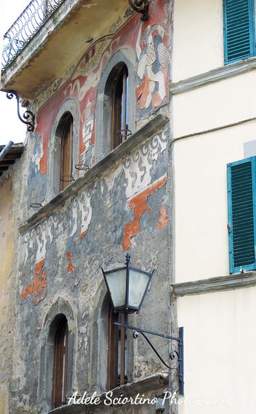 Fresco