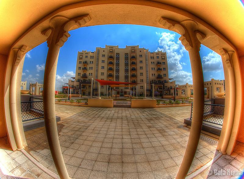 DSC_4670_1_2_3_4_tonemapped.jpg
