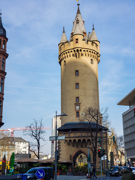 Frankfurt 3-23-19-42.jpg