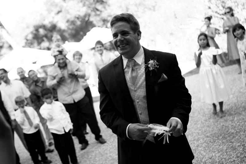 wedding-1494.jpg
