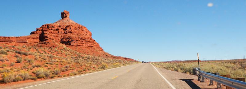 MonumentValley-to-FourCorners_078.jpg