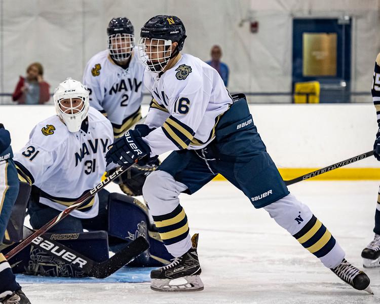 2019-10-11-NAVY-Hockey-vs-CNJ-47.jpg