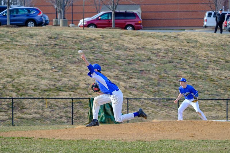 TCS Varsity Baseball 2019-16.jpg