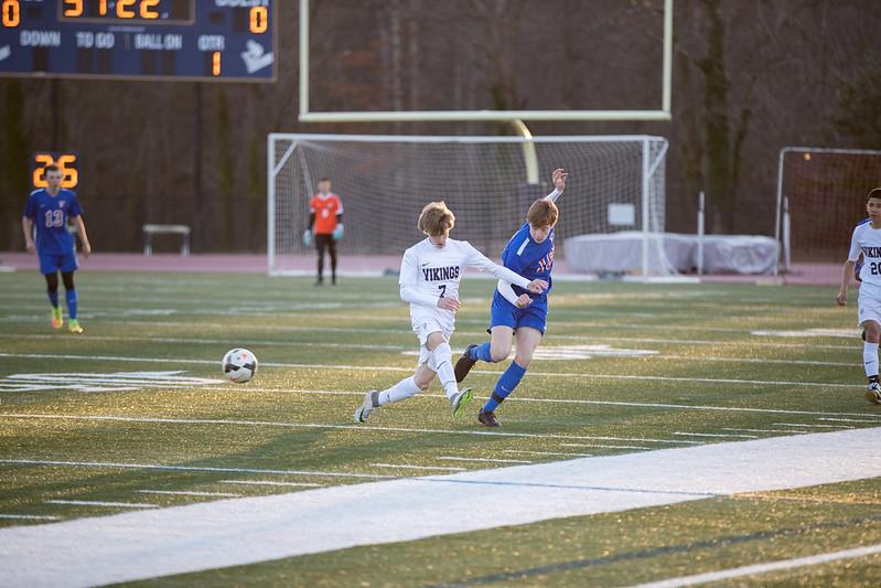 SHS Soccer vs Byrnes -  0317 - 001.jpg