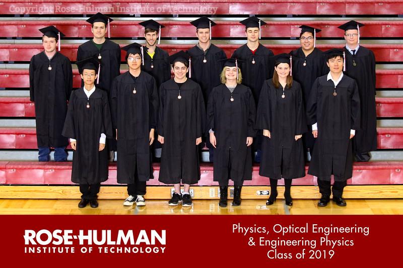 Physics-Optical-Engineering-Engineering-Physics-Class-2019.jpg