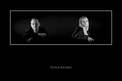 Rachael & Nick