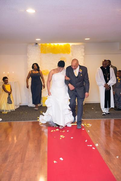 Darnell and Lachell Wedding-0357.jpg