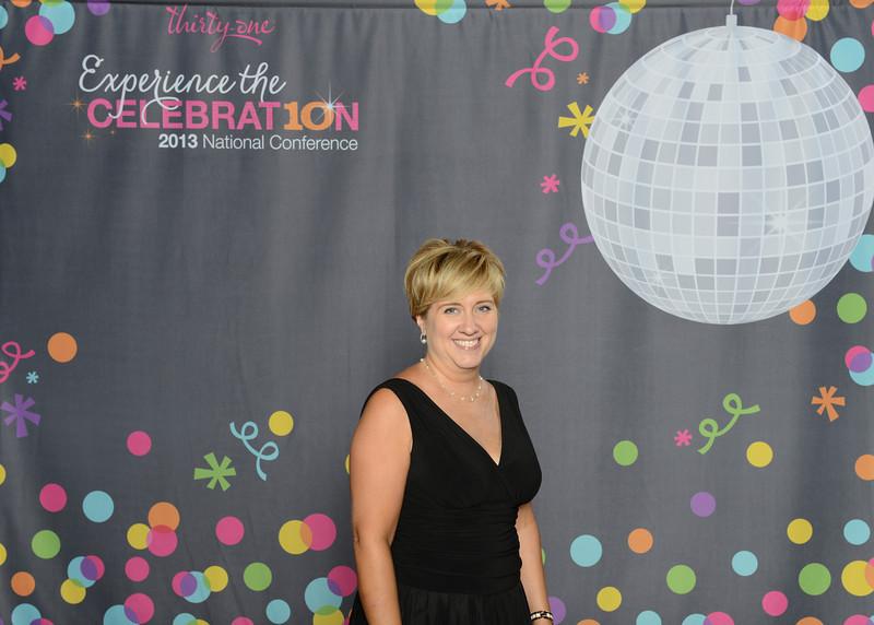 NC '13 Awards - A2-109.jpg