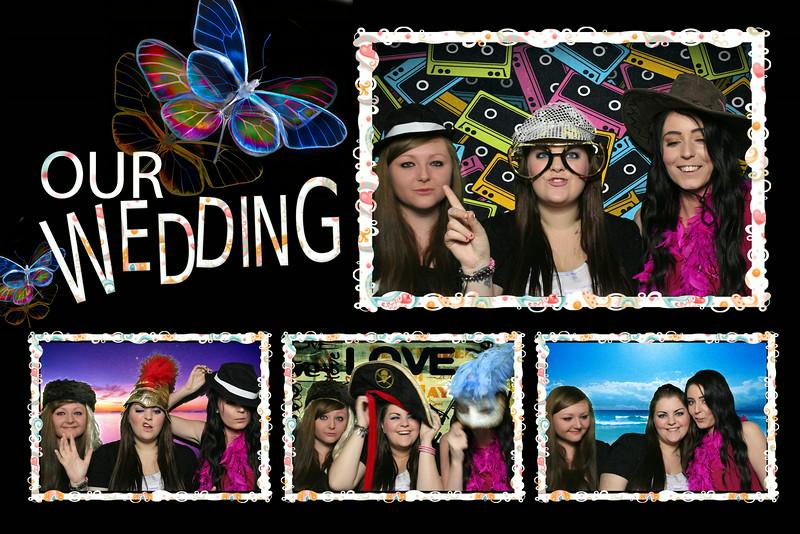 101403-wedding 2.jpg