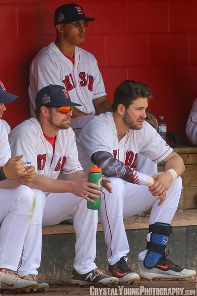 Red Sox 2019-9690.jpg