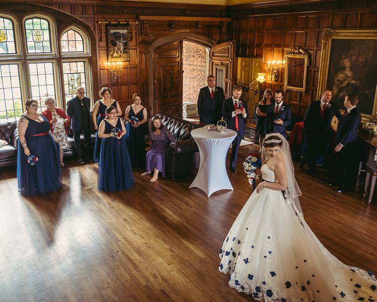 2019-06-23 McClahvakana Wedding 182.jpg