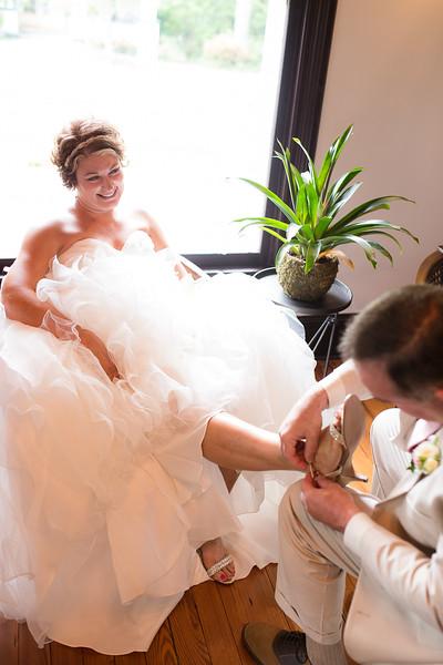 unmutable-wedding-vanessastan-0122.jpg