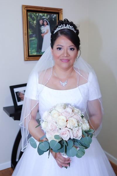 A&F_wedding-041.jpg