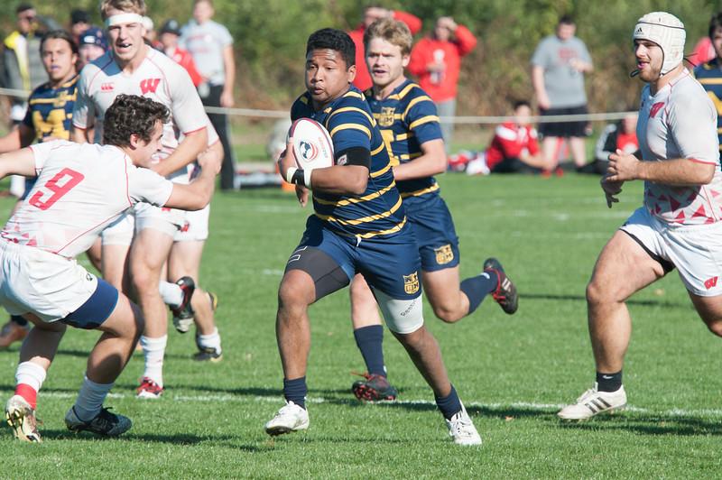 2016 Michigan Rugby vs. Wisconsin  131.jpg