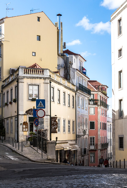Lisbon 41.jpg