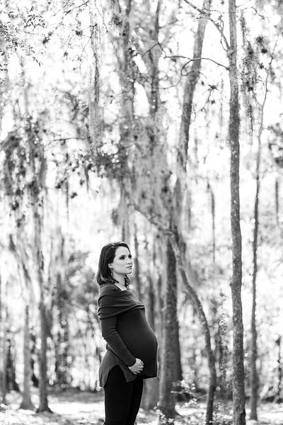 Livia Moritz Maternity