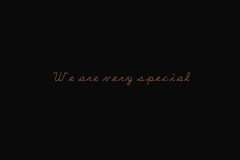 We special GR.jpg