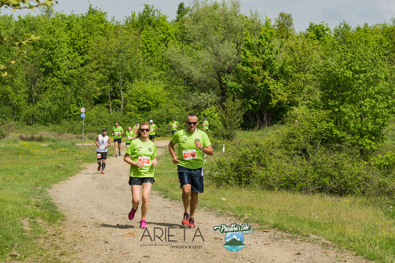 Plastiras Lake Trail Race 2018-Dromeis 10km-393.jpg