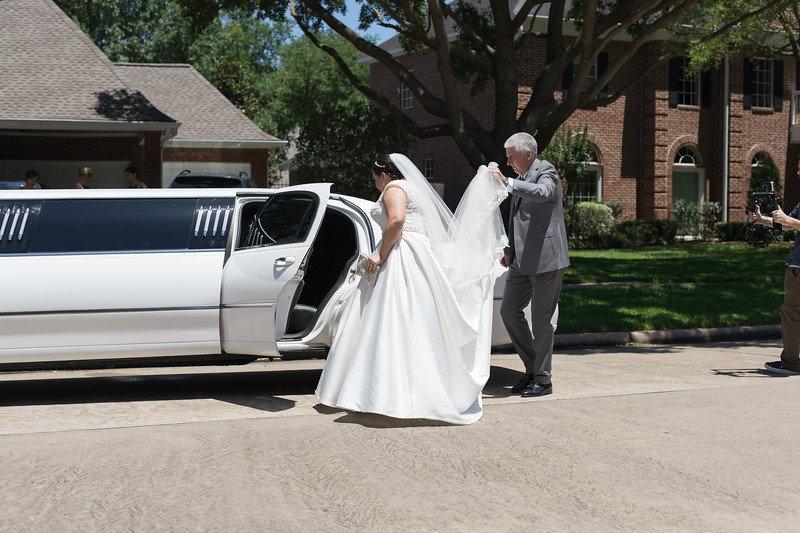 Houston wedding photography ~ Michelle and Charles-1310.jpg