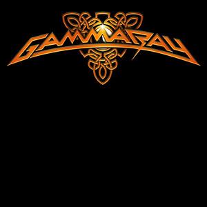 GAMMA RAY (DE)