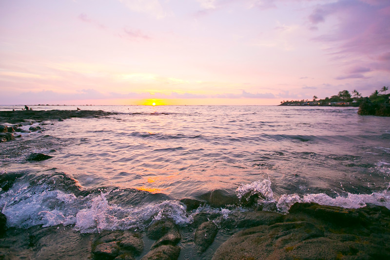 Hawaii_088.JPG
