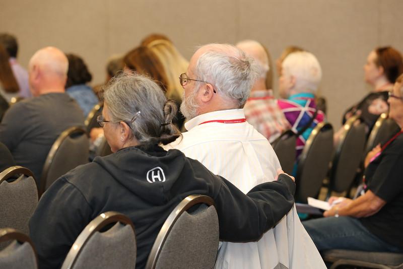 Blood Cancer Conference (219).JPG