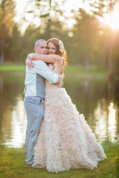 Bend OR Wedding Photographer (63).jpg