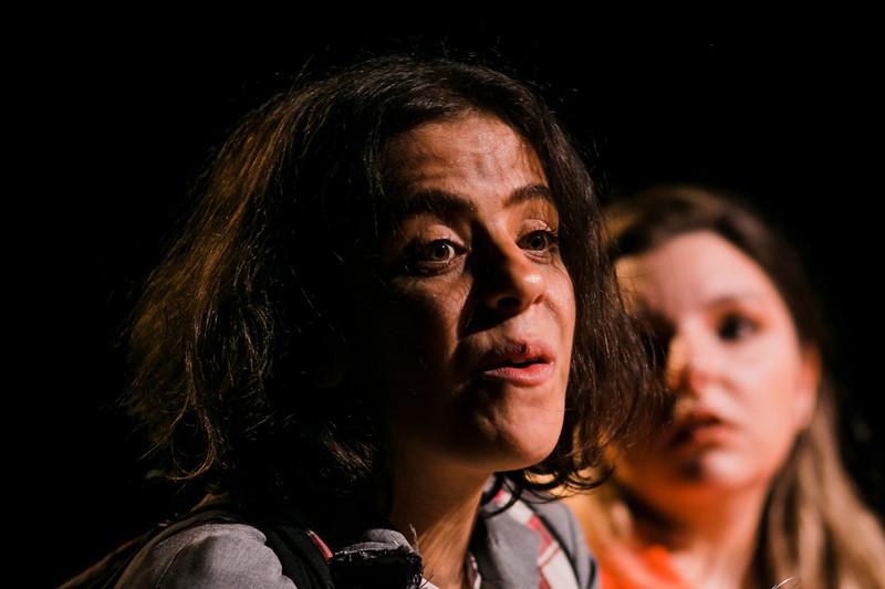 Allan Bravos - essenCIA Teatro - Reexistencia-1181.jpg